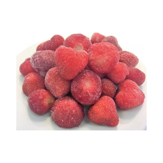 Picture of FRESAS CONGELADAS 5LB